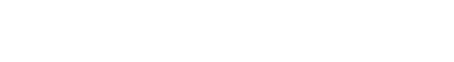 ReadSpeaker® Admin Portal